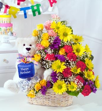 С днем рождения, Виктория Миненко(Витаминка)! Pic7313
